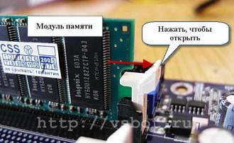 Как правильно очистить компьютер от пыли, Компьютер и жизнь