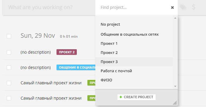 Toggl_sp_projekt